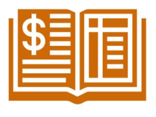 Need bookkeeping services for business
