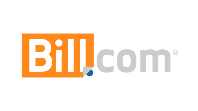 Using bill.com for business