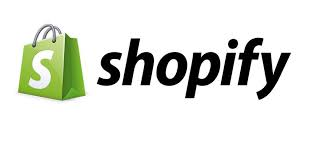 The Shopify platform and business
