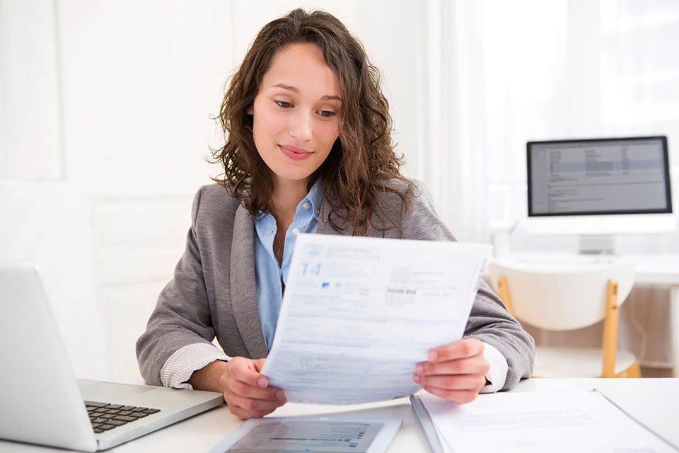 TAX - Whether it's your individual, sole proprietorship, LLC or S-corporation tax return, we work with a team of CPAs and tax preparers ready to not only prepare your tax returns, but also walk you through some tips for next year. We only use top shelf technology, which means your sensitive data is secure in our secure tax portal. Extensive tax law changes in the Tax Cuts and Jobs Act have precipitated the need for proper tax planning and consulting more than ever. We lay it out for you in an approachable manner that you'll find refreshing.