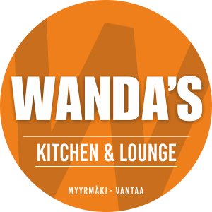 wandas_logo_300px.png