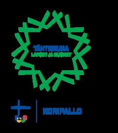 PuHu Juniorit on Olympiakomitean ja koripalloliiton nimeämä tähtiseura.