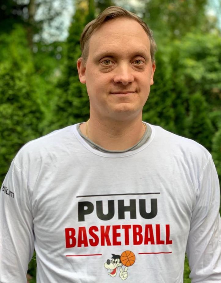 Mikko Larkas.jpeg