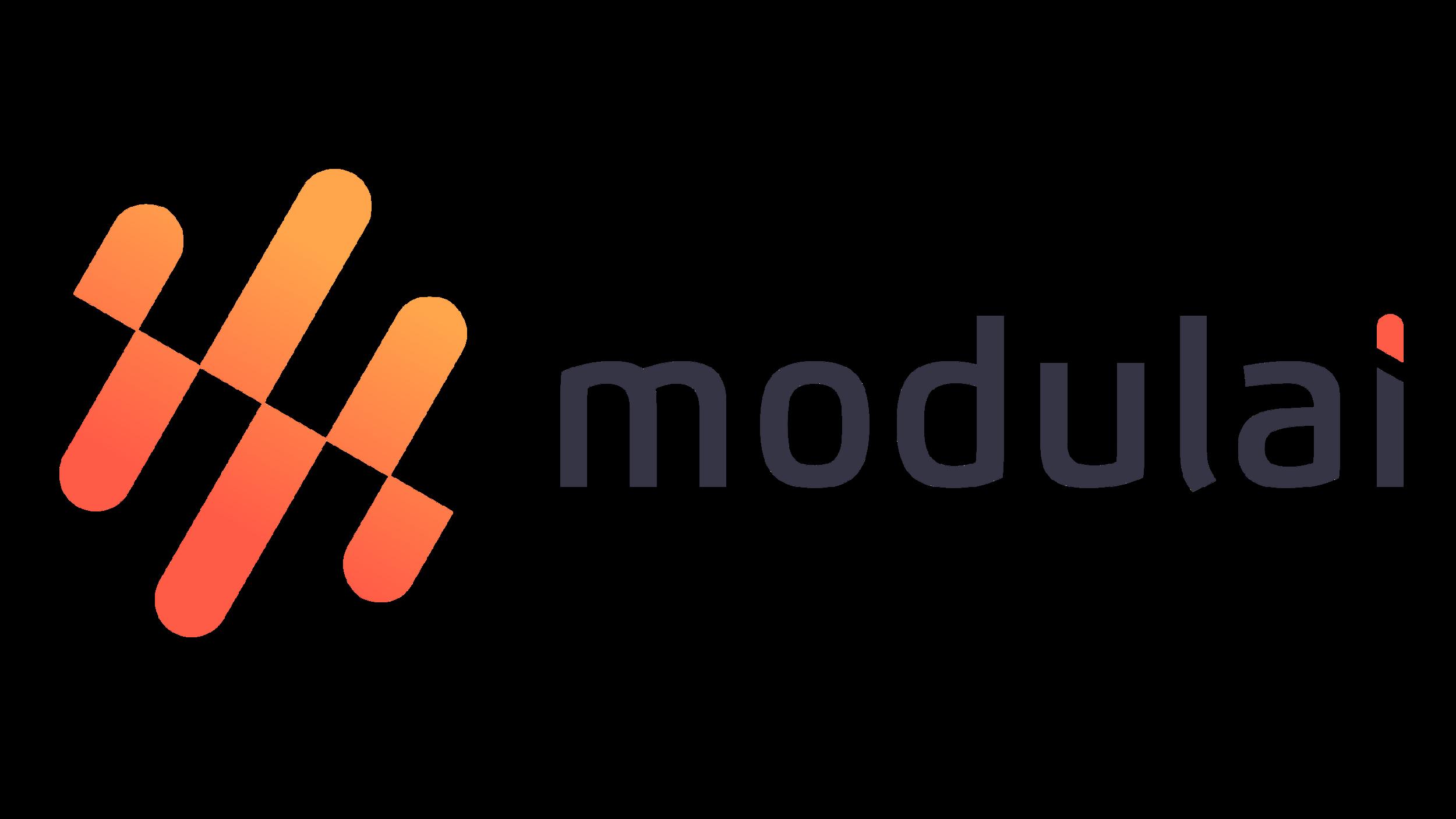 Modulai logo 1.png
