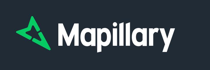 mapillary_logo_dark@2x.png