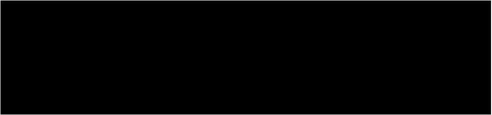 Reaktor-Logo-Transparent-1000px.png