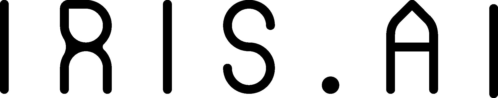 Iris.AI_logo_black.png
