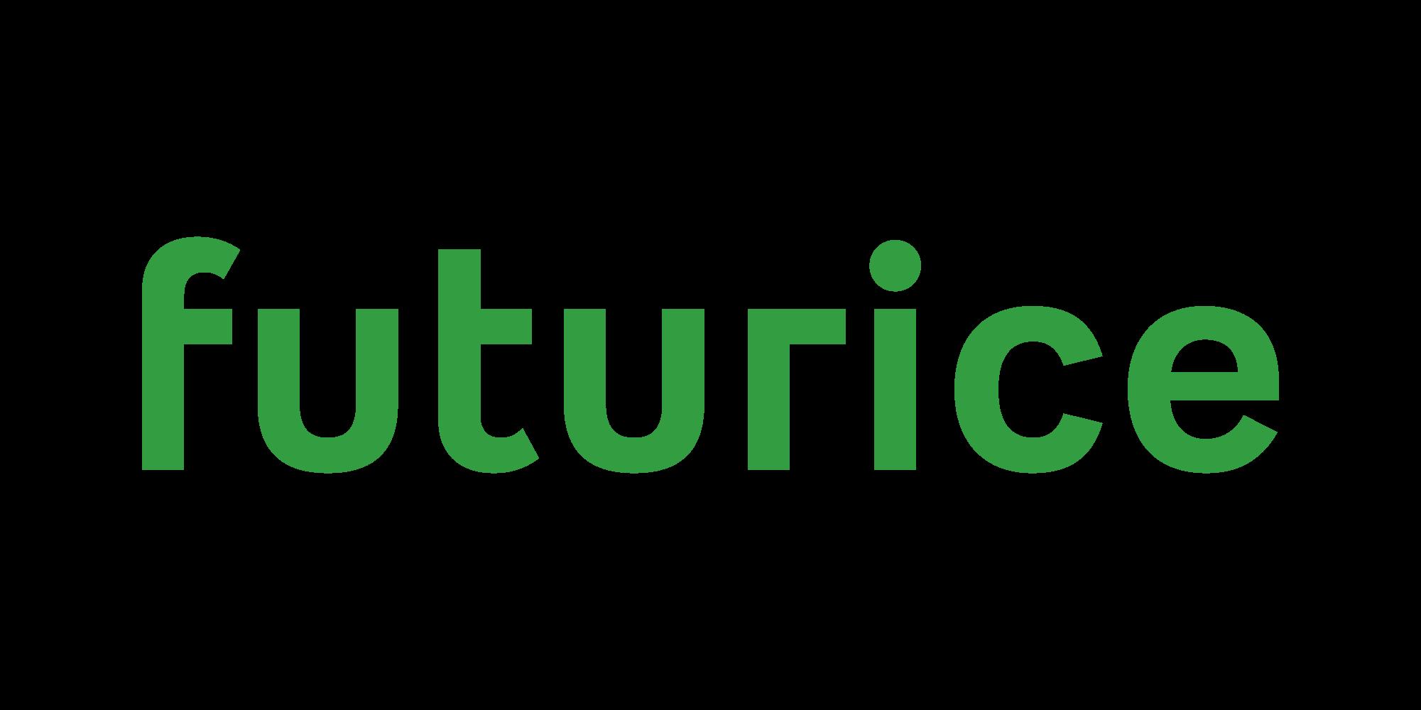 futurice.png