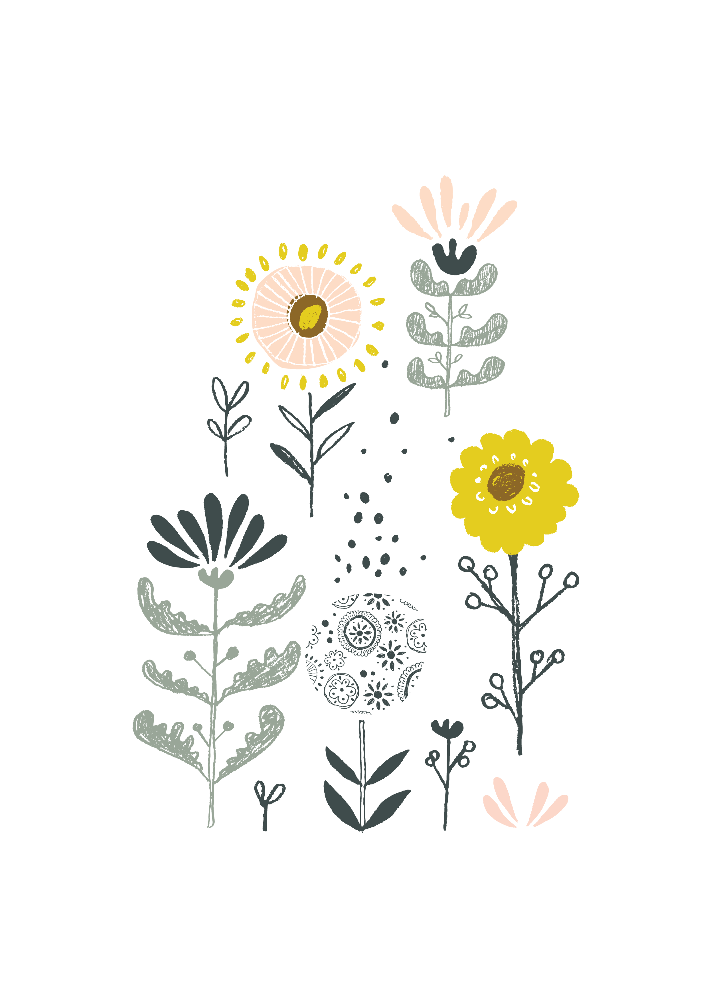 Flowers.png