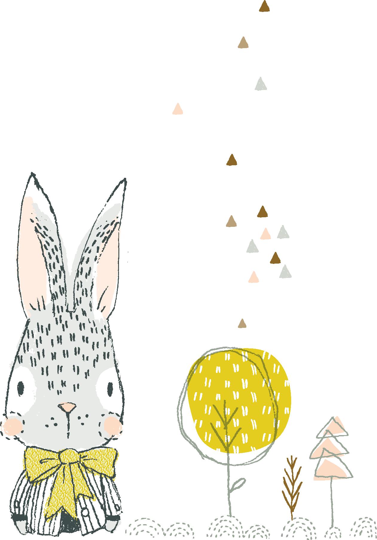 Zajac.png