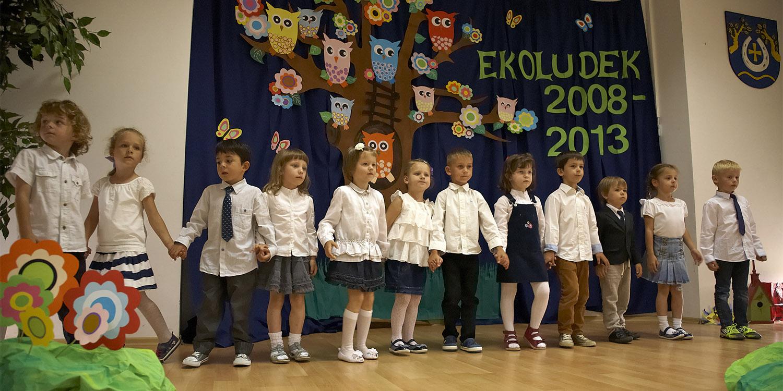 EKOLUDEK_Niepubliczne_przedszkole_ekologiczne_Lodz_5-lecie.jpg