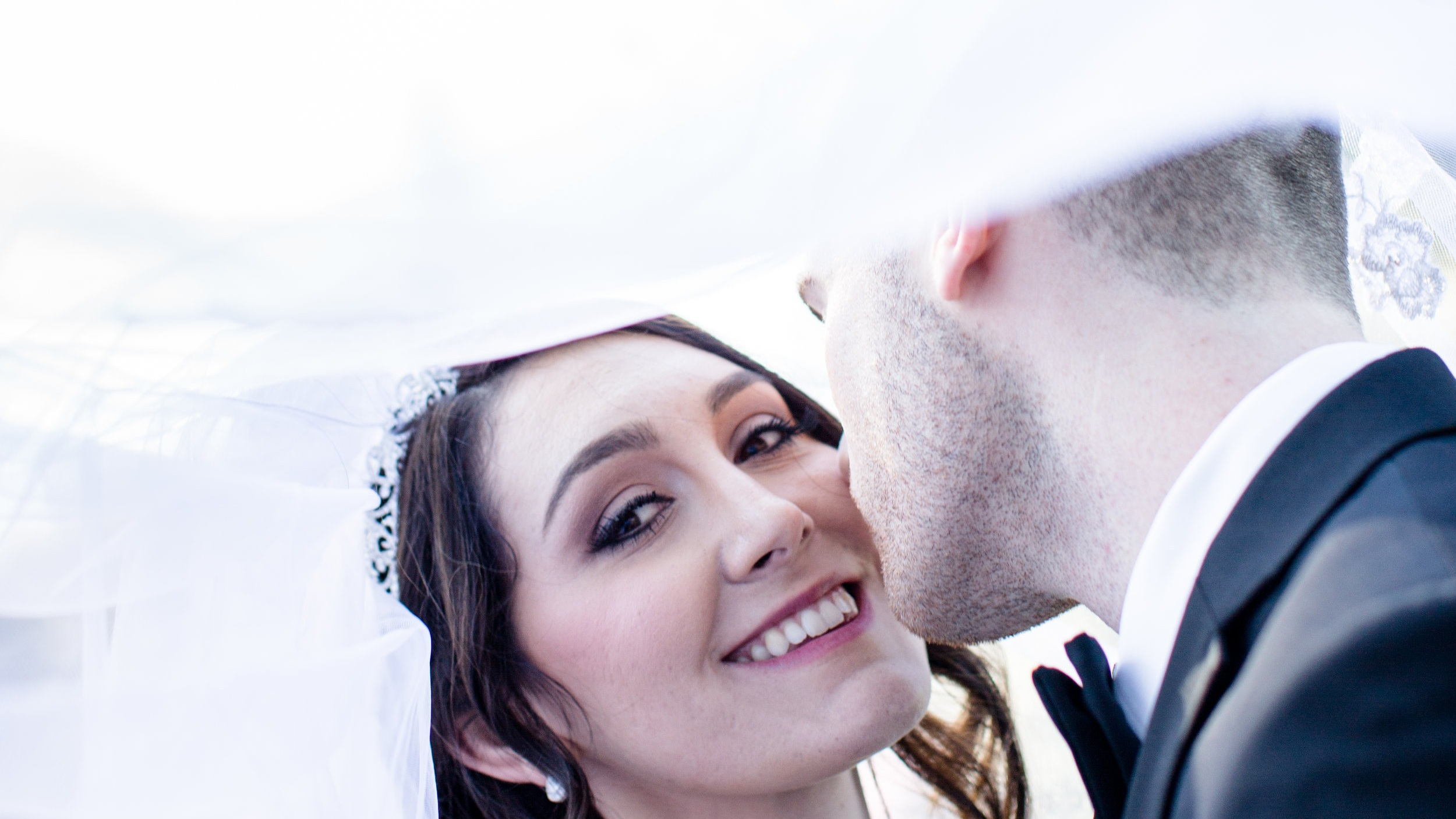 Brittany&Neil10.jpg