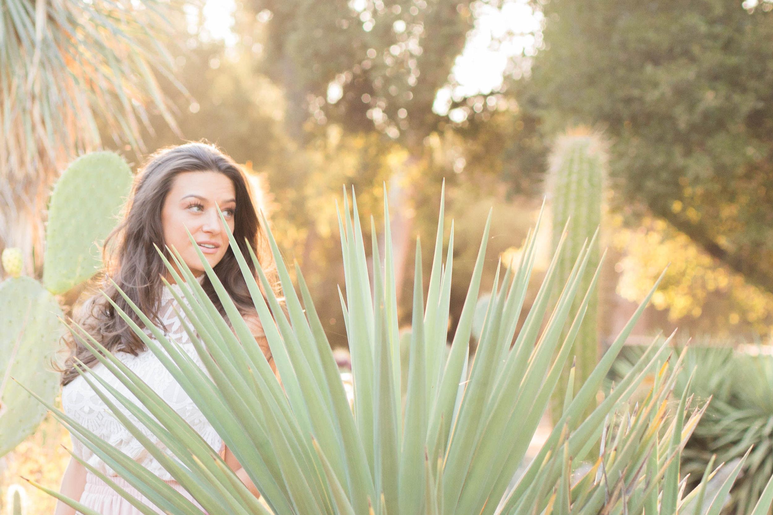 cassandra mcclure_stanford_cactus-garden1155.jpg