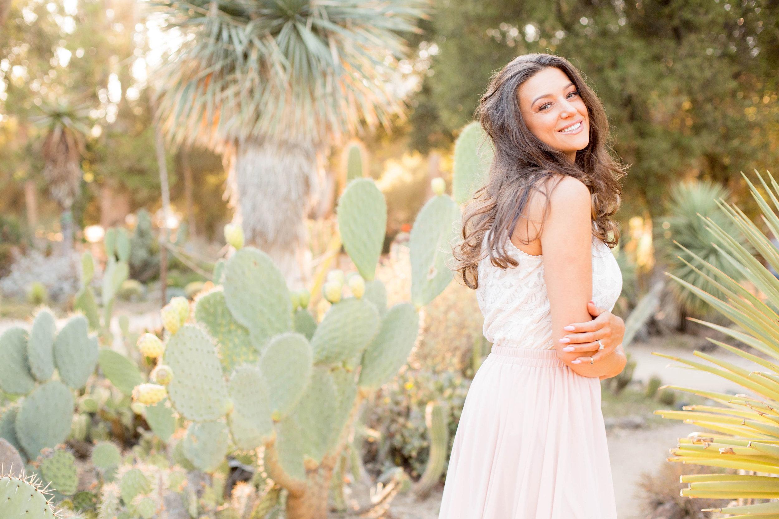 cassandra mcclure_stanford_cactus-garden1206.jpg