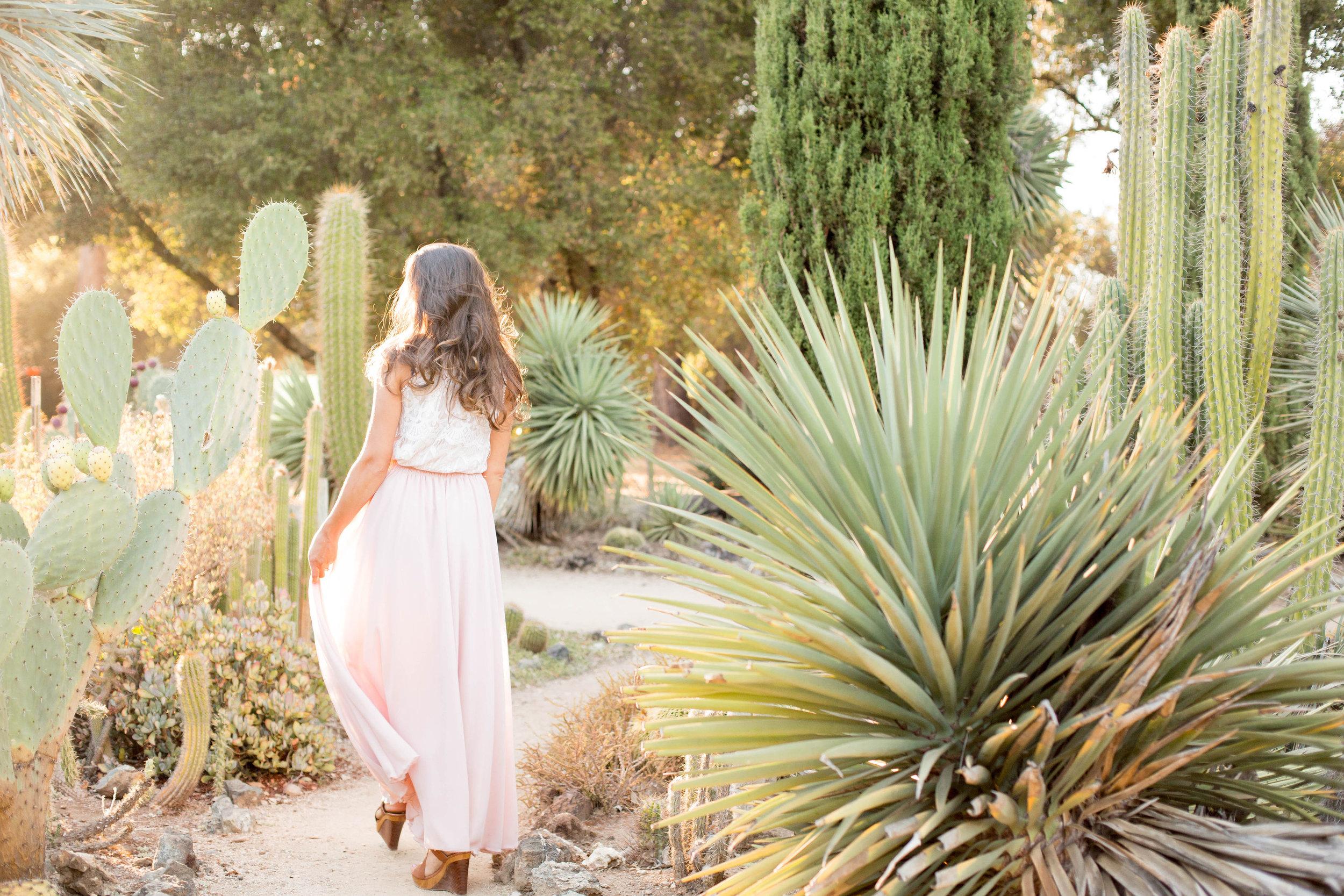 cassandra mcclure_stanford_cactus-garden1193.jpg