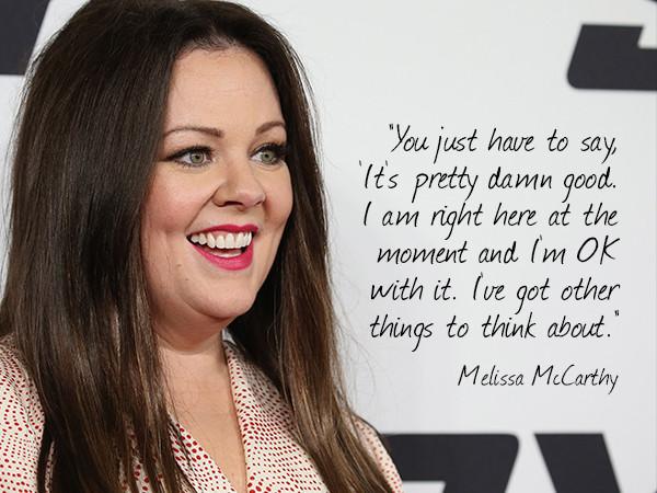melissa-mccarthy-cassandra-mcclure-makeup-artist