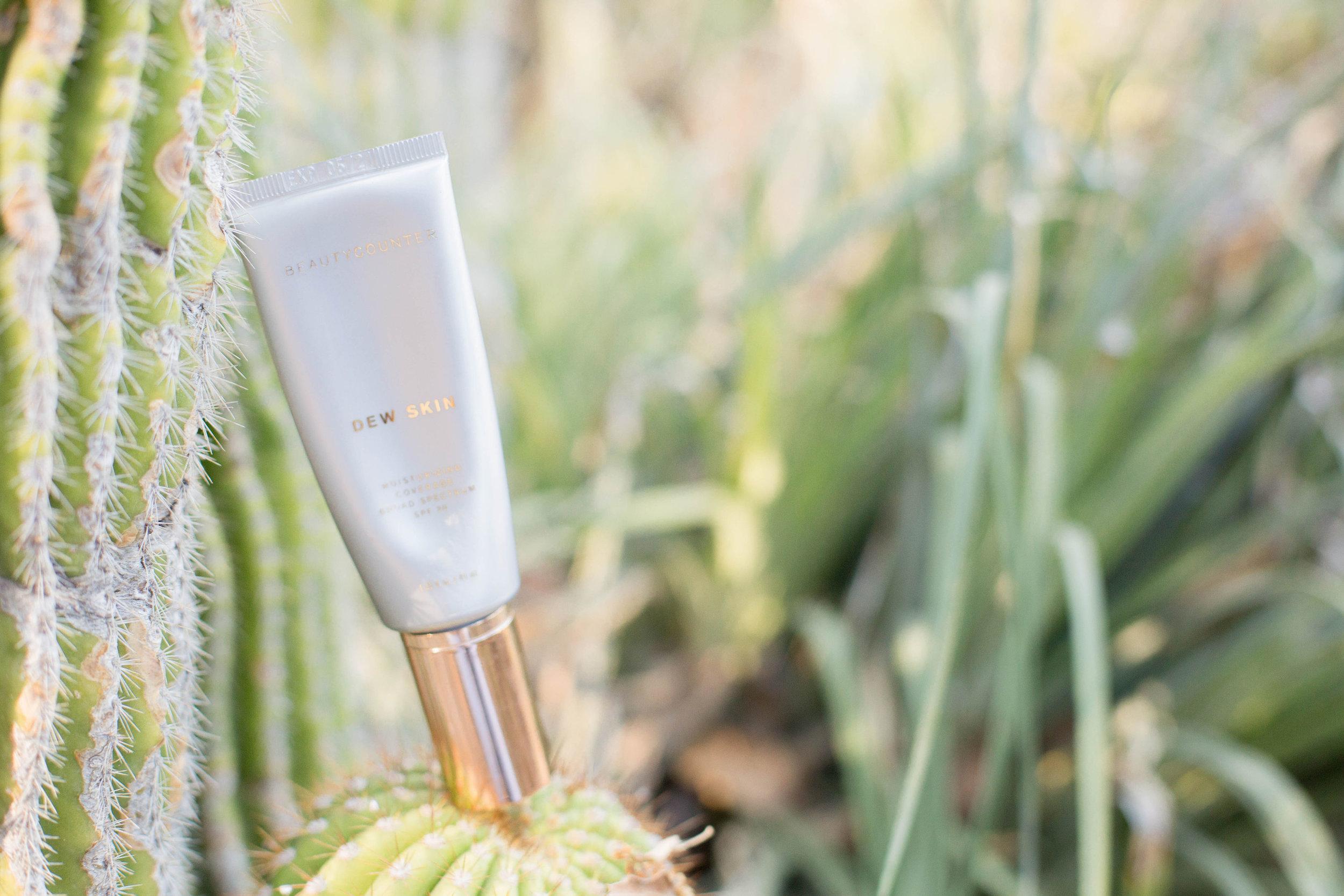dew-skin-favorite-products-cassandra-mcclure