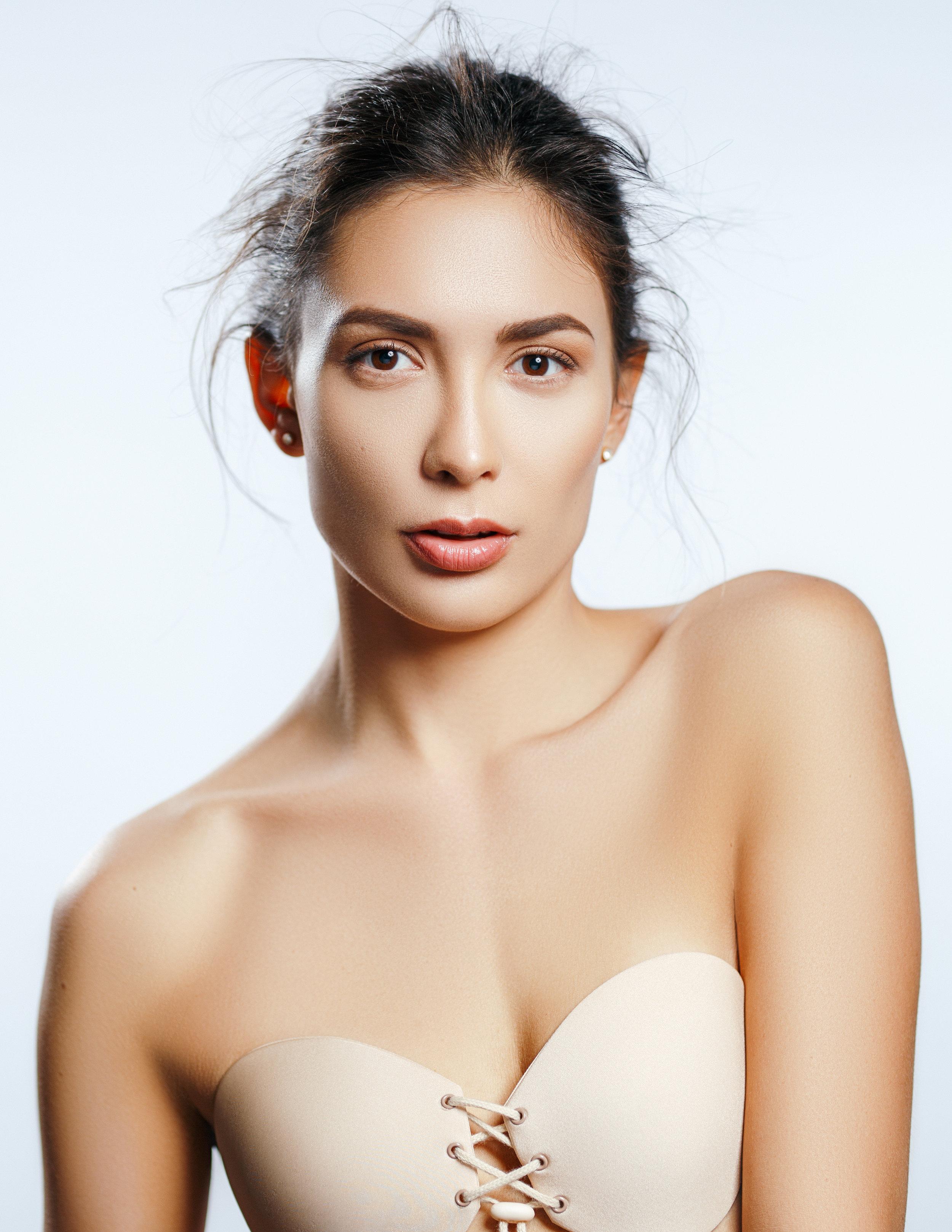 bayarea-editorial-makeup-cassandramcclure