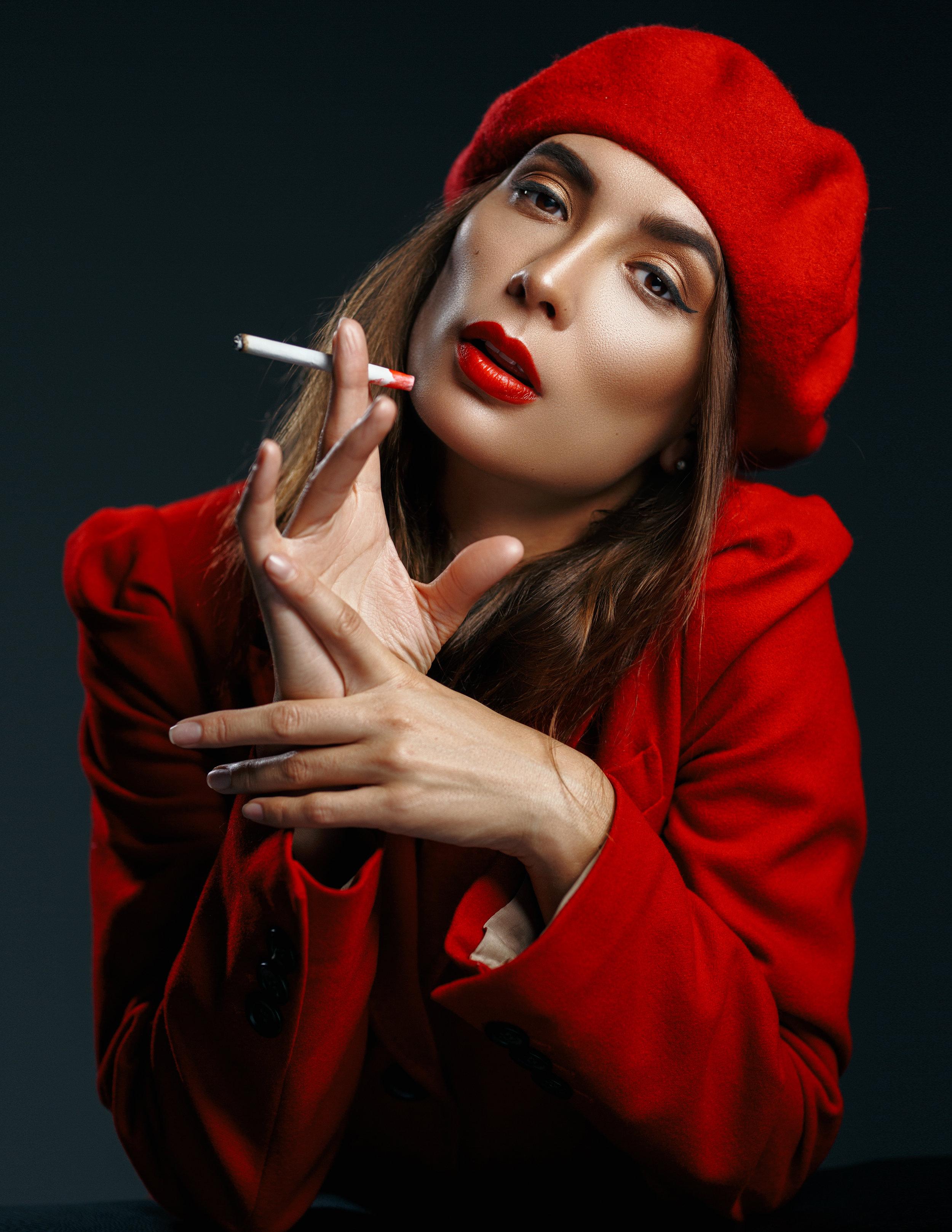 Irina Cass ShootC8A4800.jpg