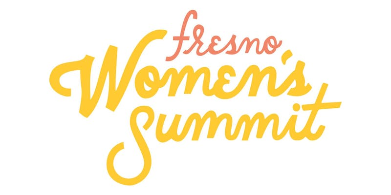 Join the Valley's fiercest women at Fresno Women's Summit. A one-of-a-kind experience that empowers women, June 29 '19. - Keynote Panel with BUZZFEED's PERO LIKE.The Fresno Women's Summit is a Community Benefit Organization (501c3) that empowers women and cultivates a community in Central California.
