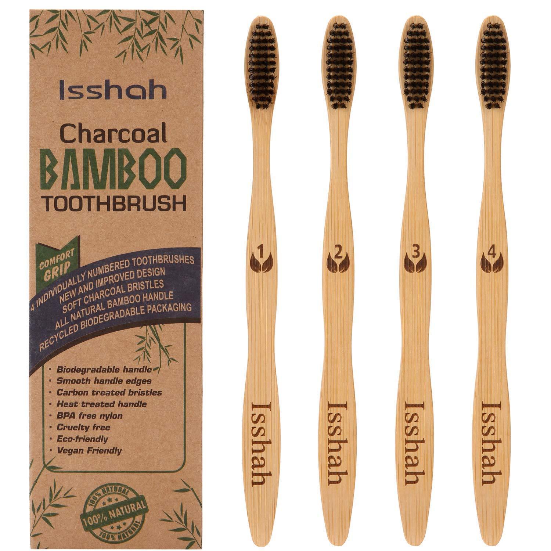 bamboo-biodegradable.jpg