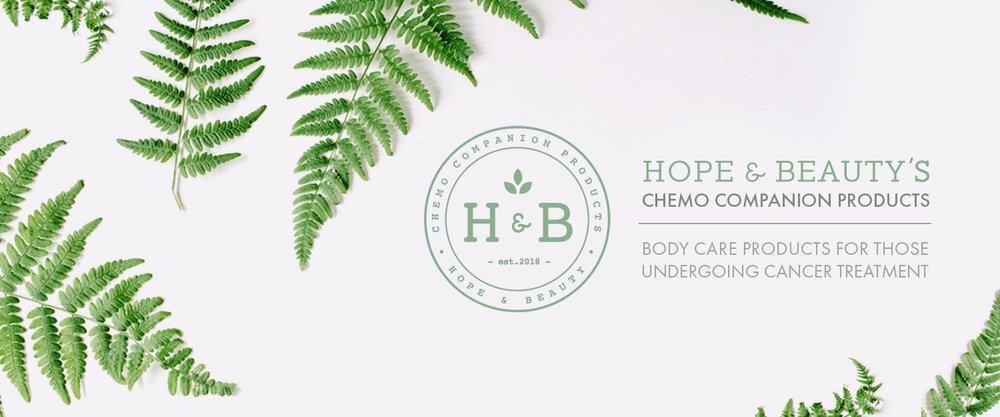 shop hope and beauty.jpg