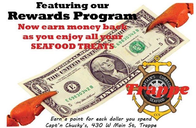 trappe-rewards-program.png
