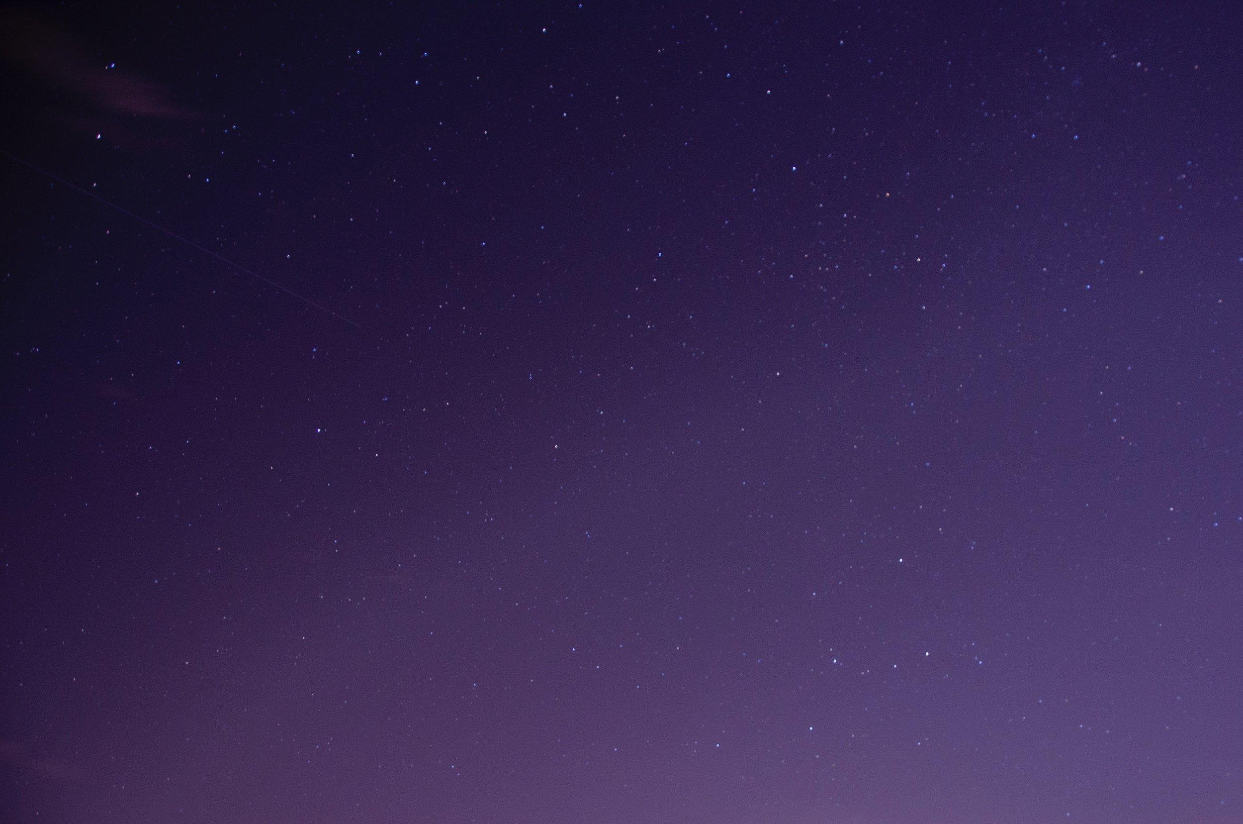 melanie-magdalena-340093-unsplash.jpg