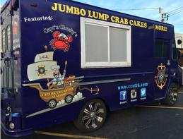 Captains-Curbside-Seafood-Truck.jpg