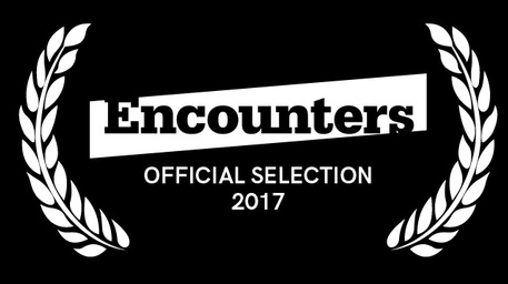 encounters_laurels_white_official_selection.jpg