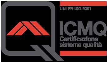 bodo-lucio_iso_icmq_logo.png