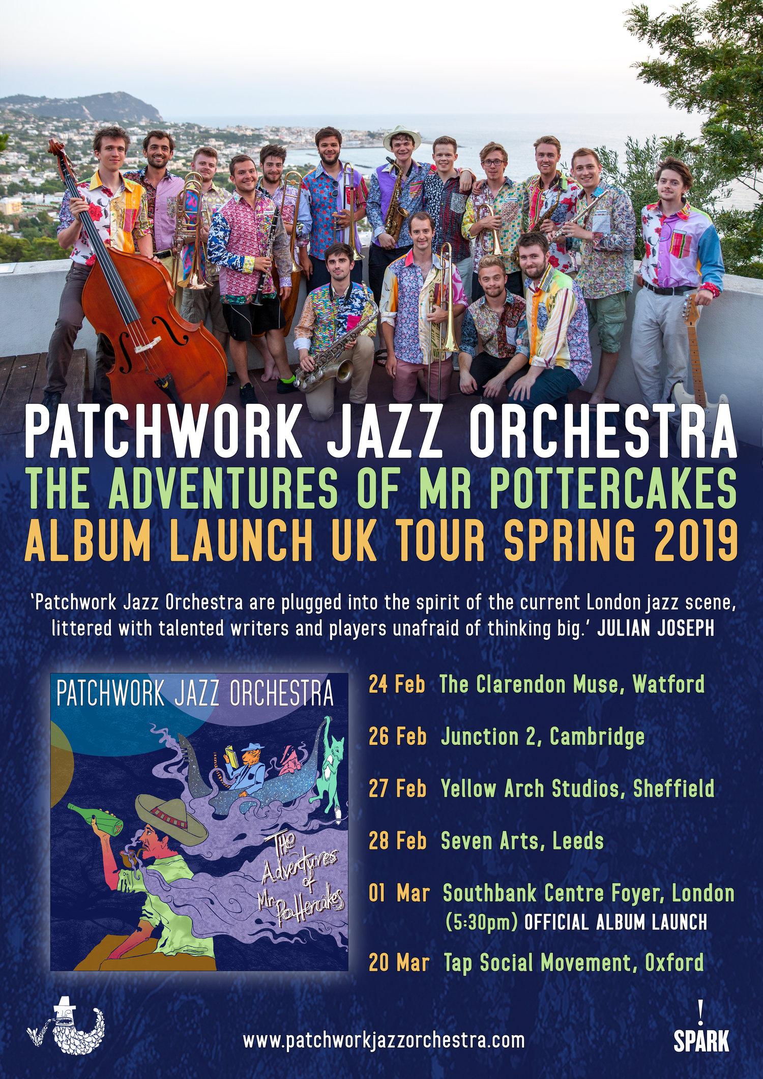 PJO+Tour+Poster+DIGITAL.jpg