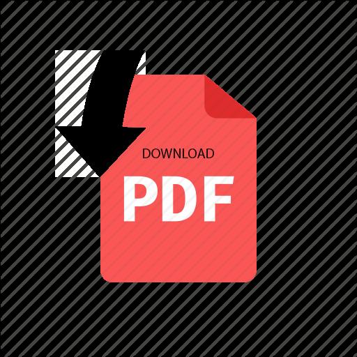 3341_DO-102_dakplattegrond_190207A.PDF