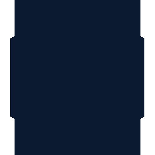 Mosaic_Logo_Icon.png