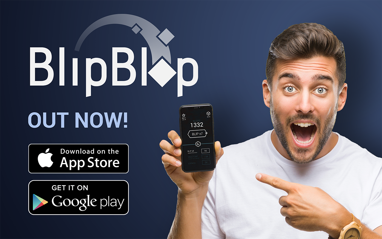 BlipBlop_KeyArt_Main-BLOG.png
