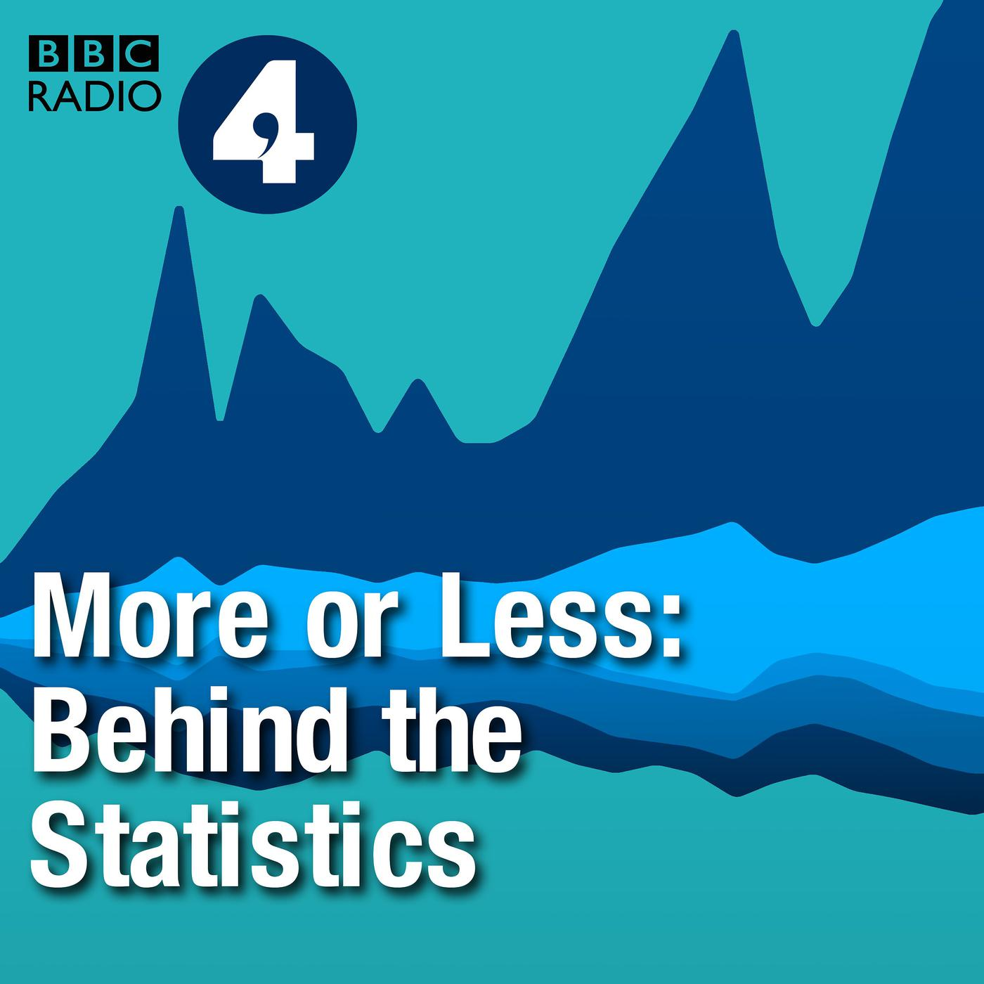 more-or-less-behind-the-stats-bbc-radio-4-eh67Mcb_TE1.1400x1400.jpg