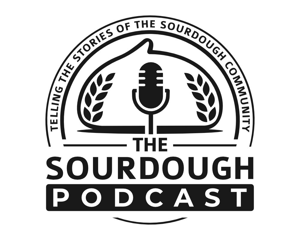 the-sourdough-podcast_large.jpg