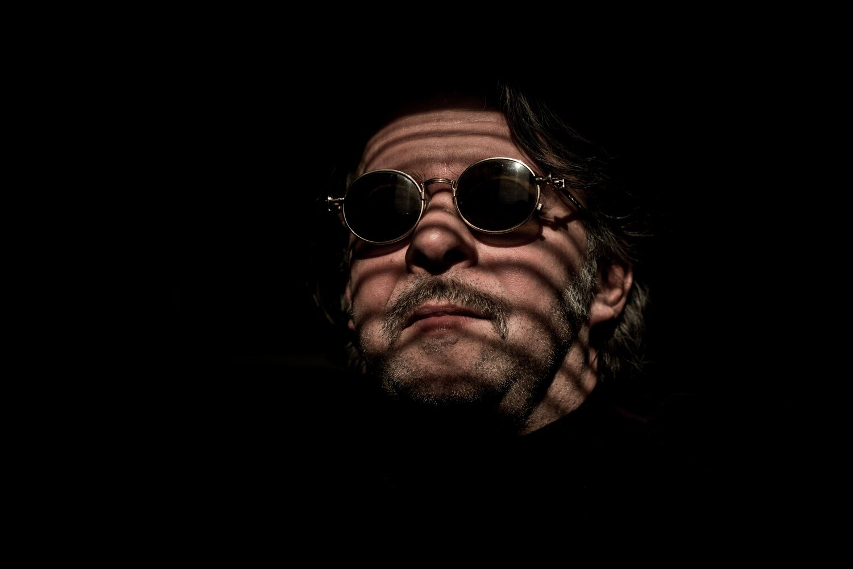 Robert Pešut – Magnifico