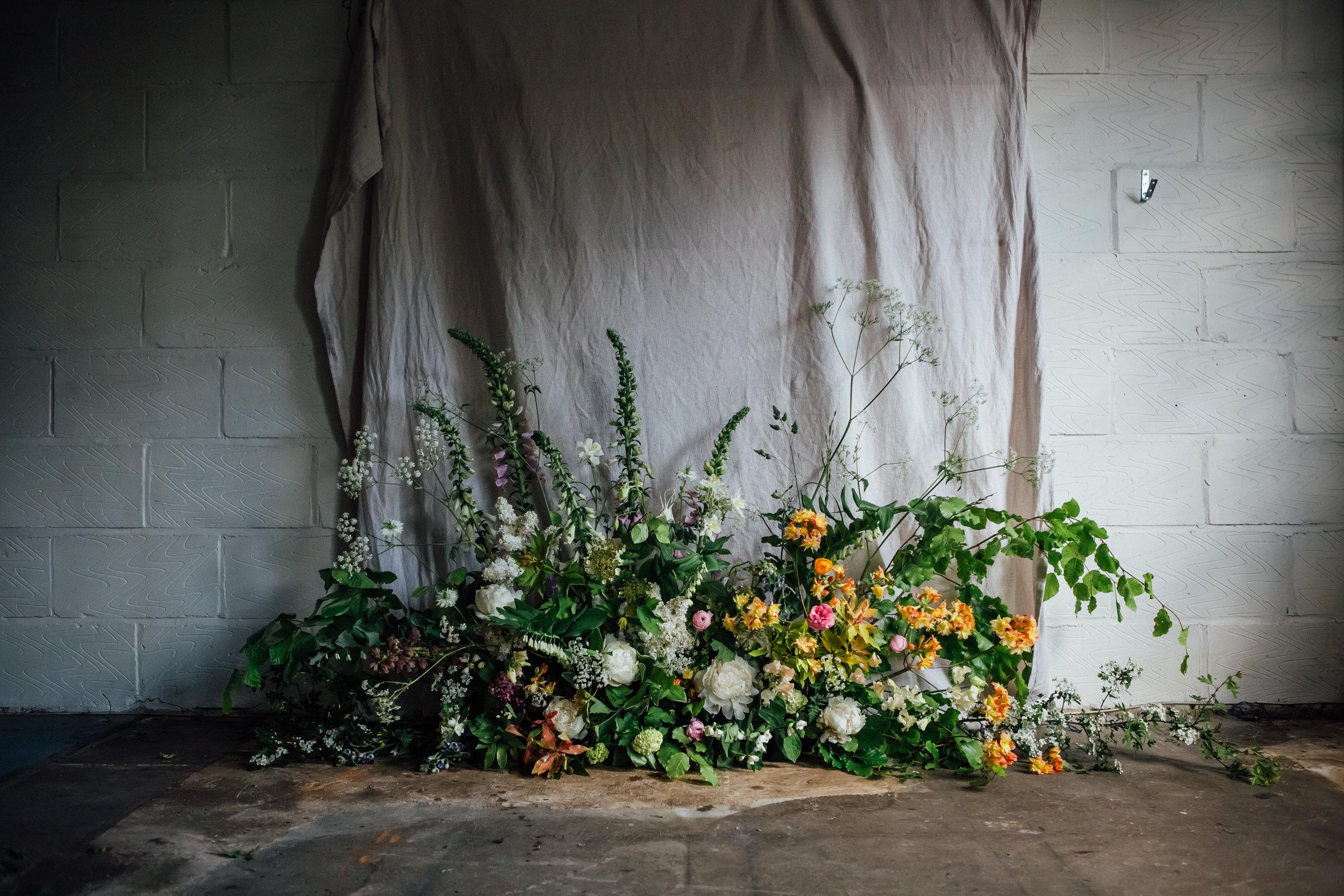 Issy Rose flowers Helena Dolby-3564.jpg