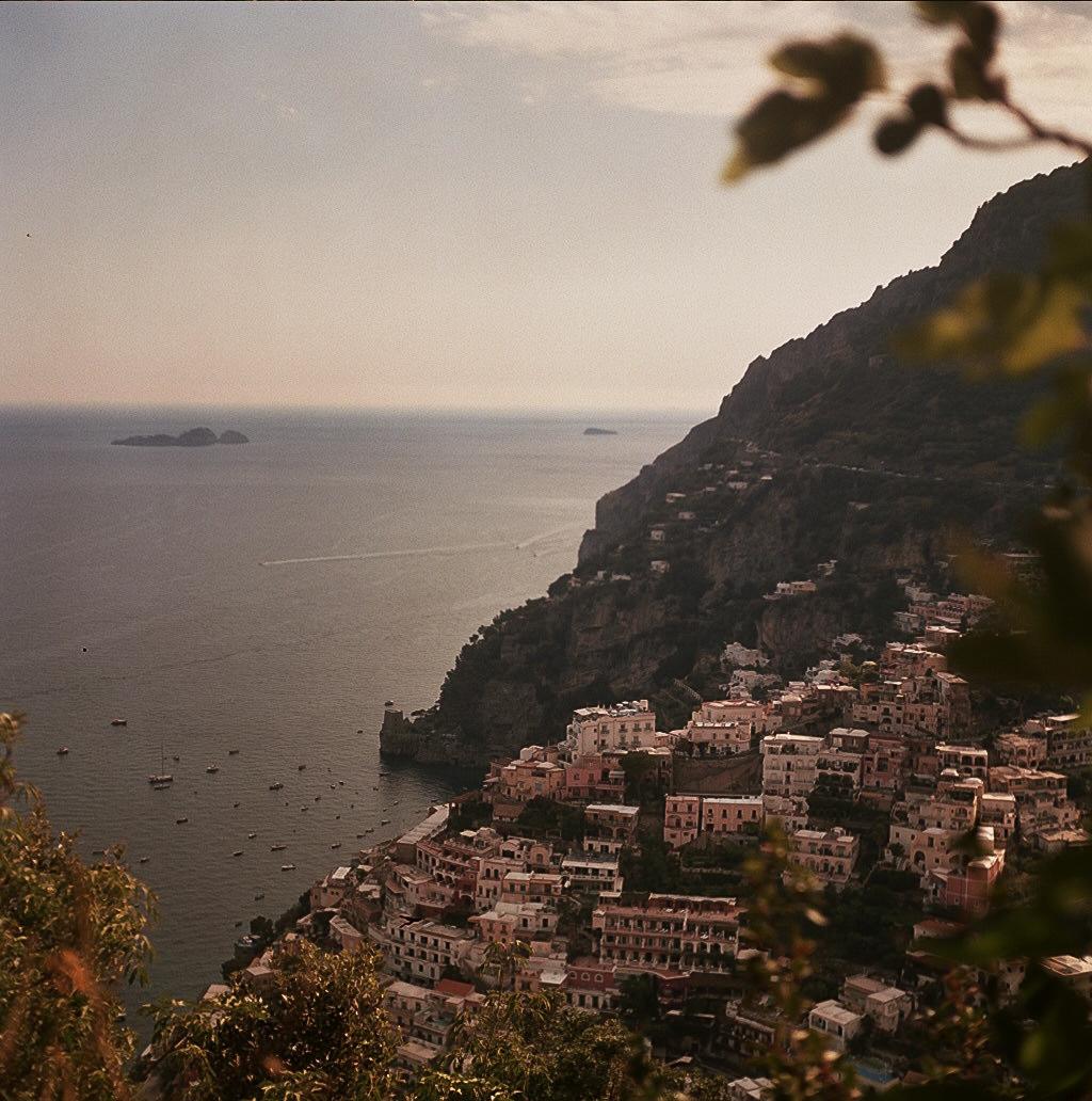 Amalfi-Coast-Helena-Dolby-21.jpg