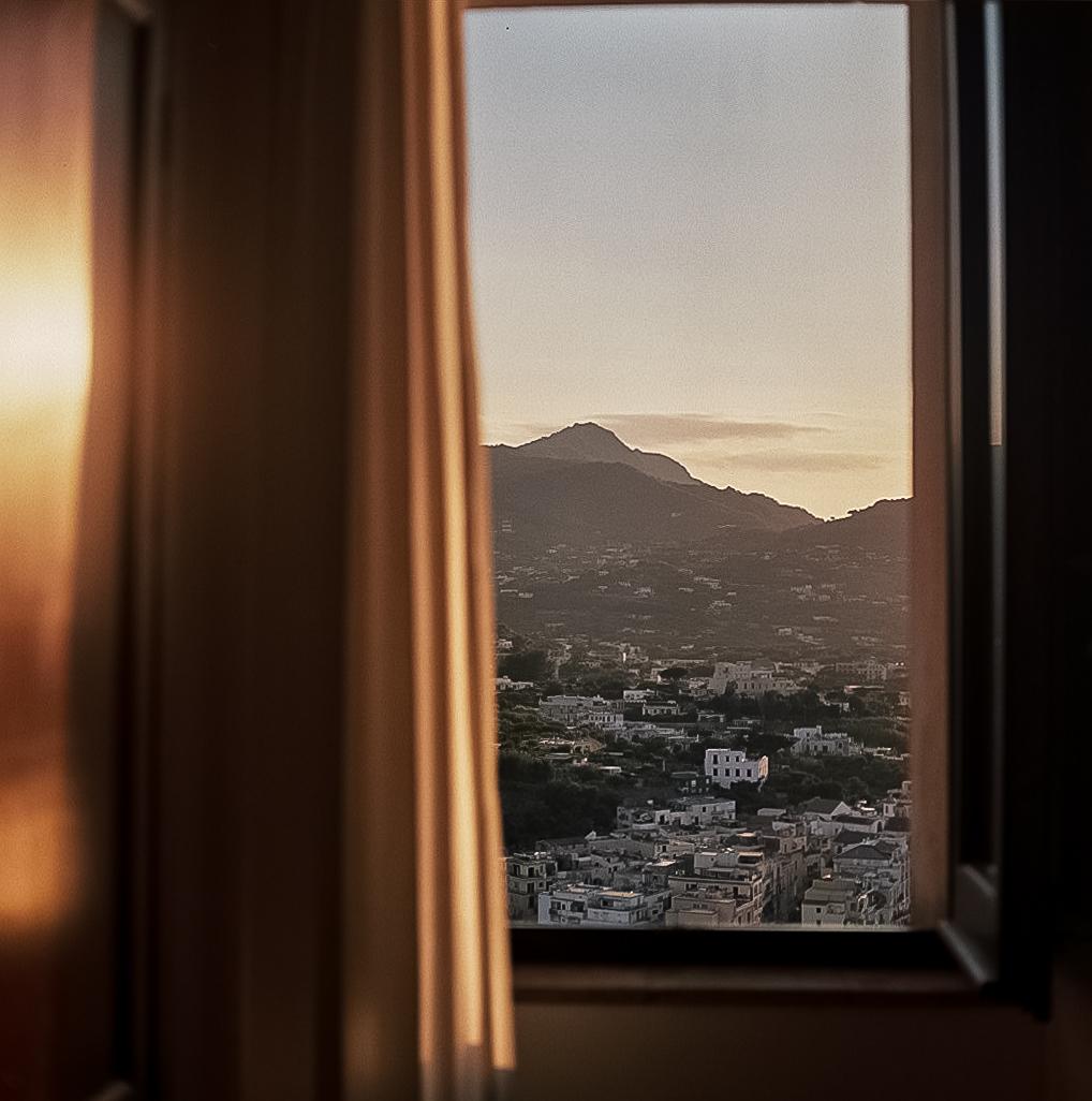 Amalfi-Coast-Helena-Dolby-36.jpg