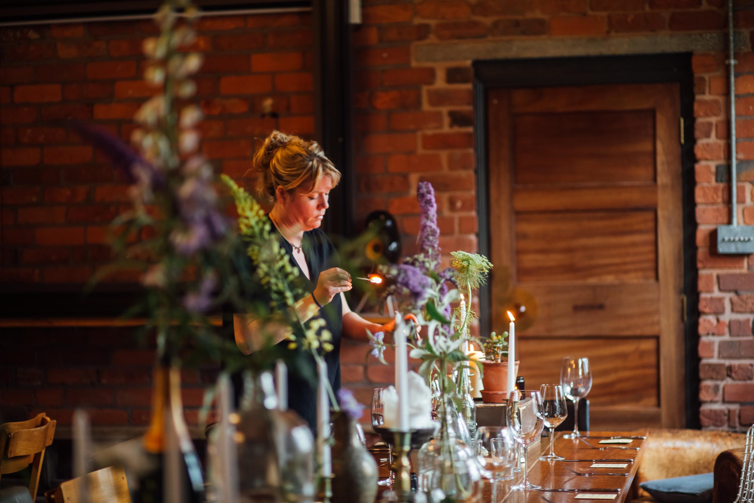 Supper Society Helena Fletcher-208.jpg