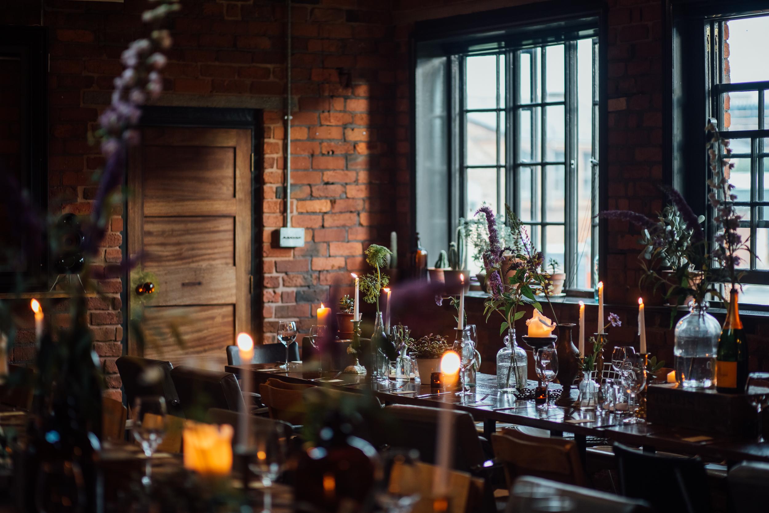 Supper Society Helena Fletcher-236.jpg