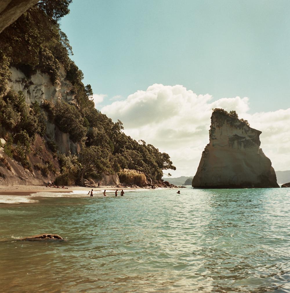 Travel-Photographer-Helena-Dolby-22.jpg