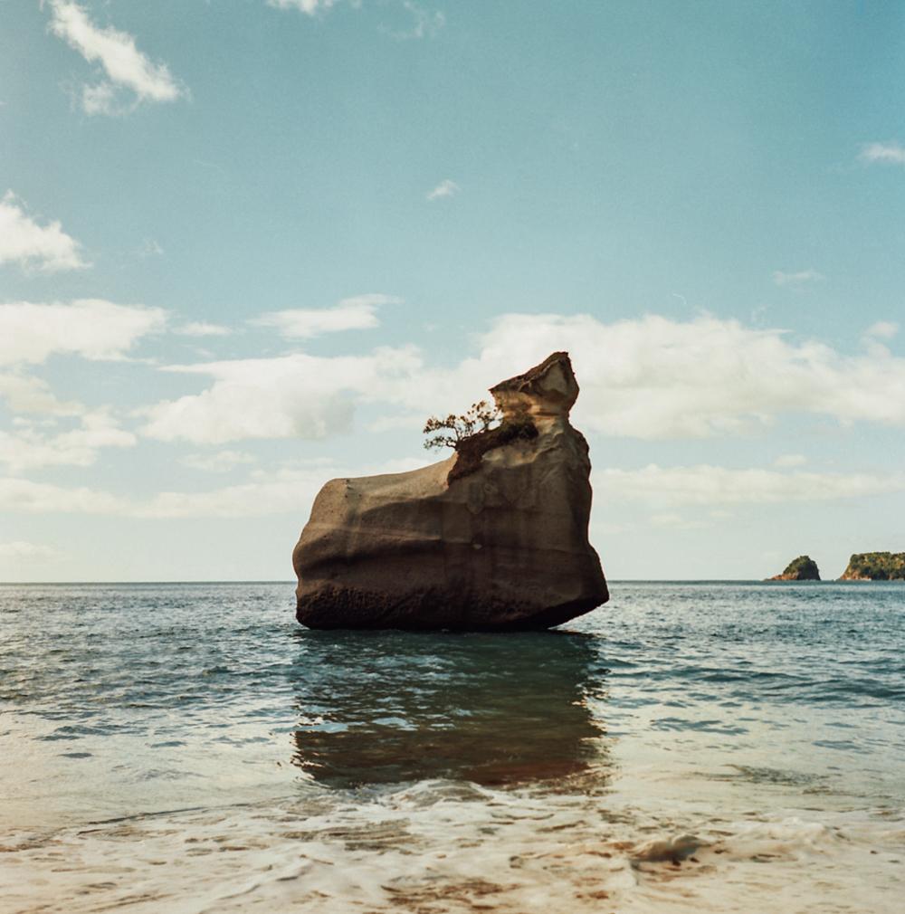 Travel-Photographer-Helena-Dolby-23.jpg