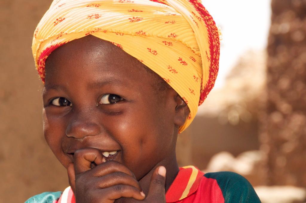 Cameroun 3.jpg