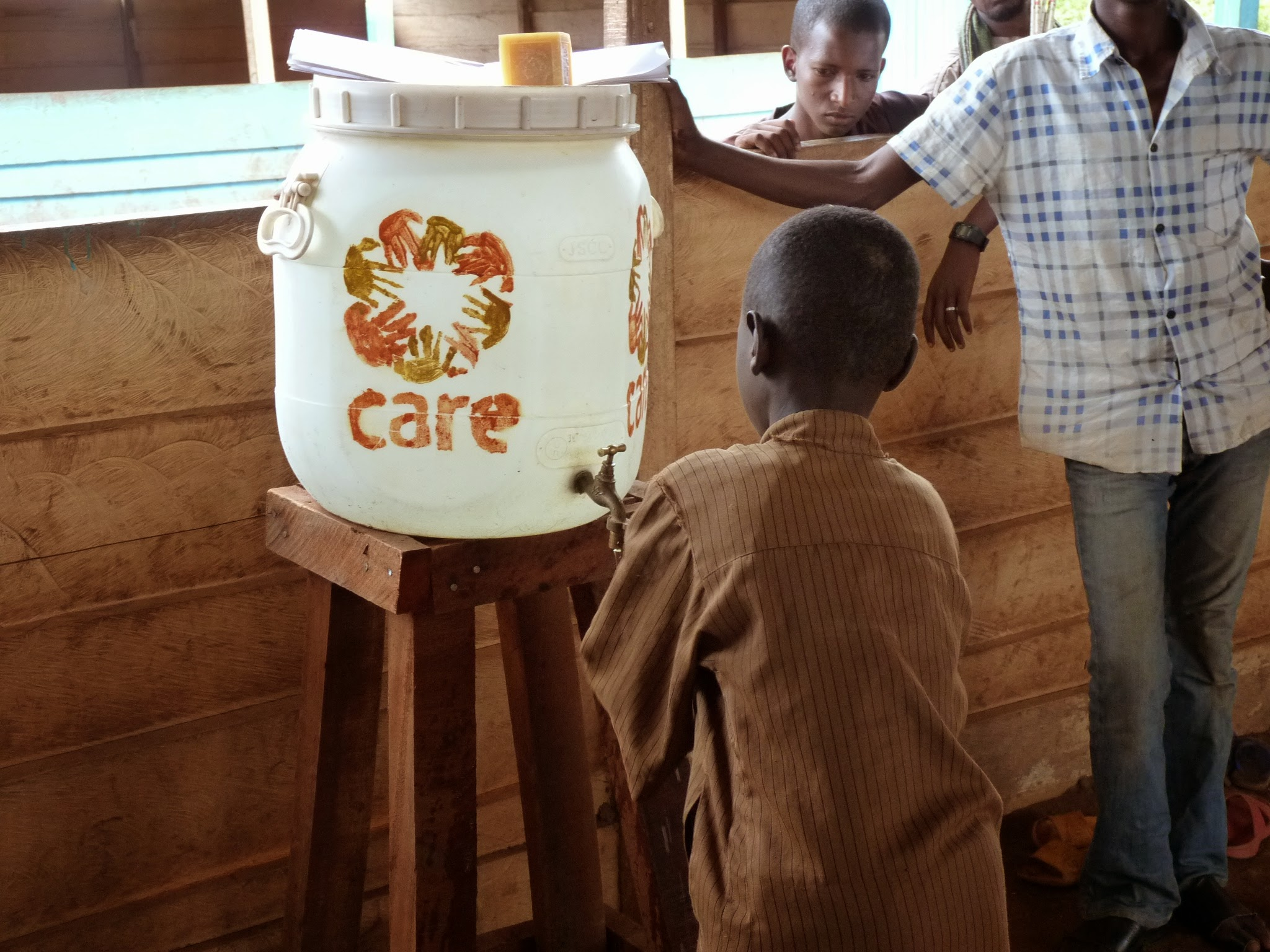Cameroun.JPG