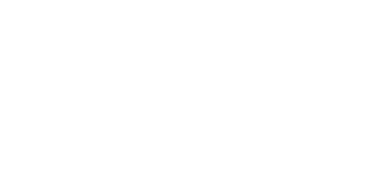 SECURITY RECRUITMENT & CONSULTANCY Tagline.png