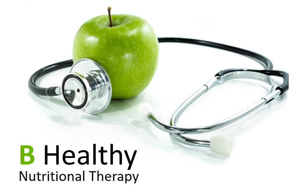 B Healthy nutritional therapy pic.jpg