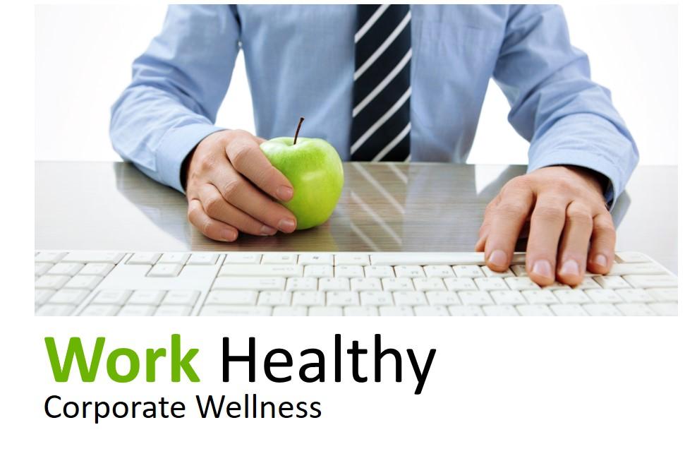 Work health corporate wellness pic.jpg